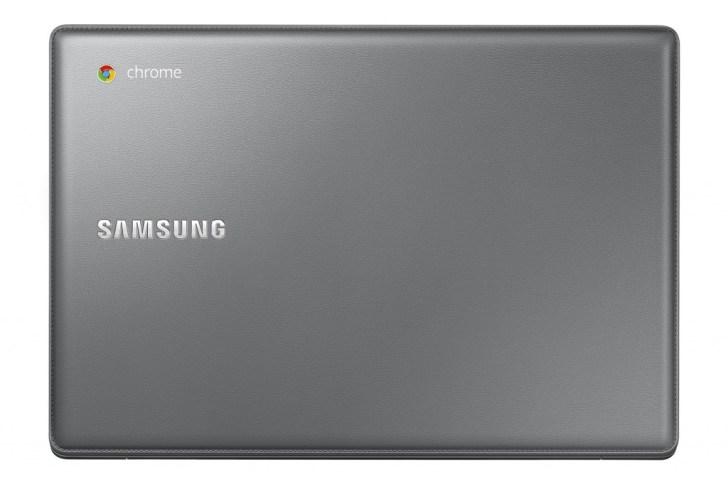 chromebook2-13_010_top_titanium-gray