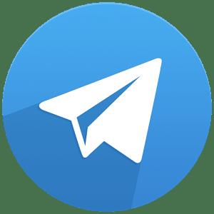 """هنا الرد الرسمي لشركة تيليجرام على مقال """"تطبيق تيليجرام والأمان الزائف"""" - عالم التقنية"""