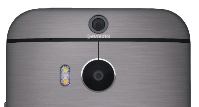 the-all-new-htc-one-cameras