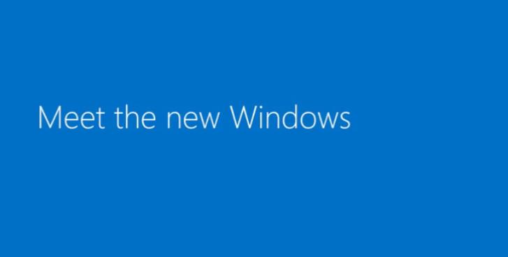 تحديثات ويندوز 8.1