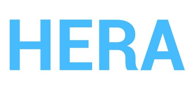 مشروع هيرا من قوقل