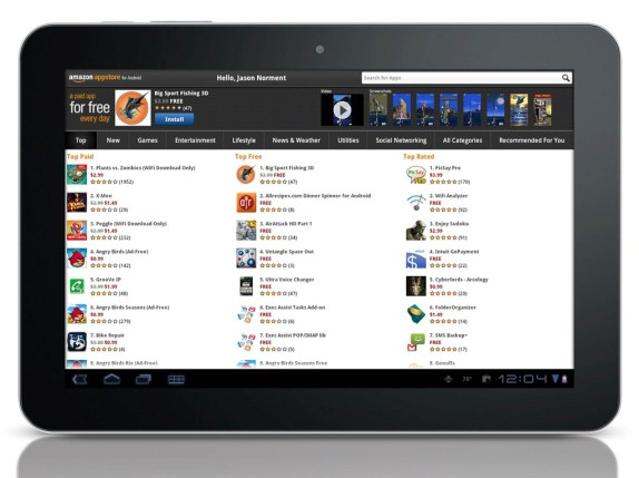 Amazon-best-tablet-template