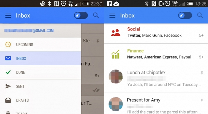 Gmail-for-Android-to-Get-Refreshed-UI-Soon-Leaked-Screenshots-Unveil