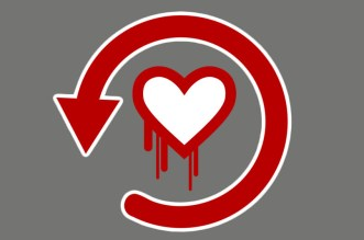 Heartbleed-Refresh