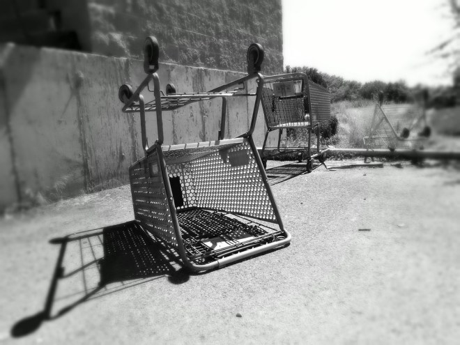 andonment_shopping_cart