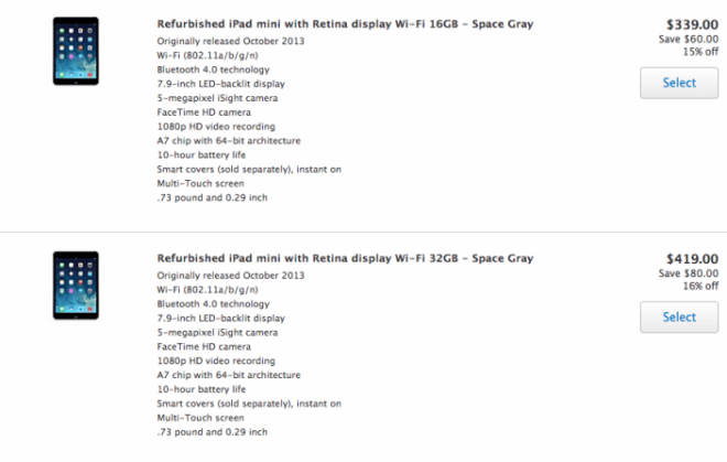 apple-refurbished-ipad-mini-retina