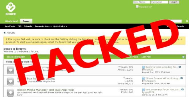 boxee-forums-hacked