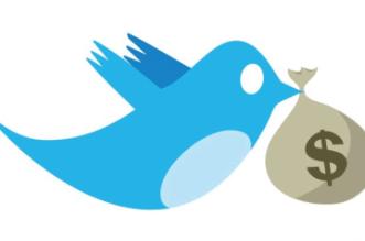 twitter-ads-