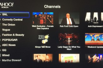 yahoo_screen_apple_tv