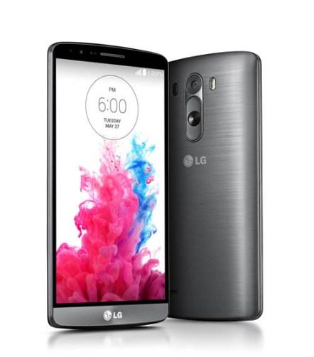 LG_G3_500