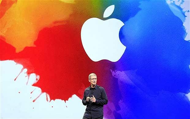 apple_2171231b