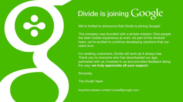 divide_google-730x410