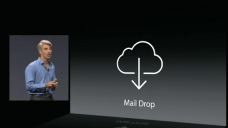 البريد الإلكتروني