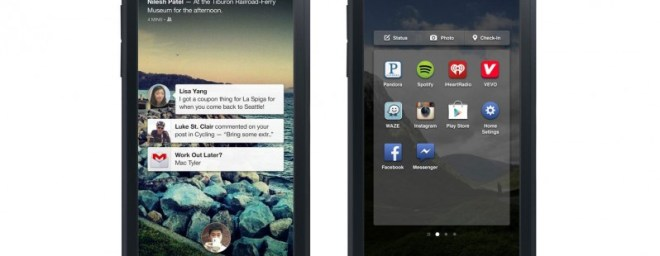 0627_facebookhome-798x310