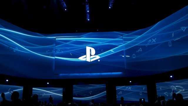 playstation-e3
