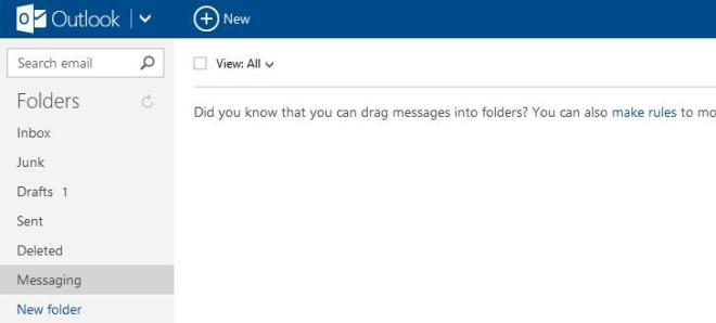 مايكروسوفت تعزز من حماية برامجها