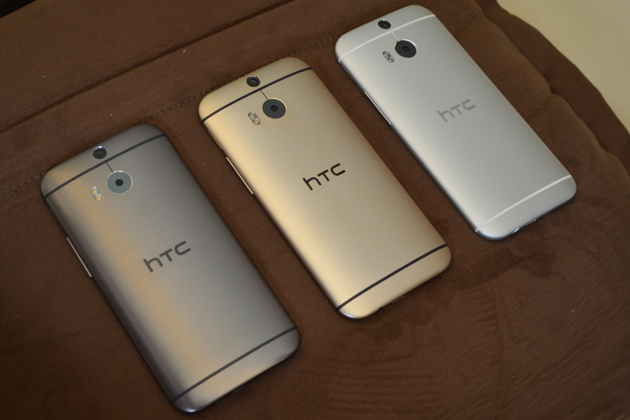 4-htc-one-m8-250314