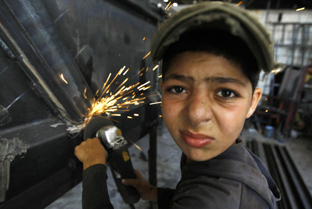 Child-Awarness-Labor-Essay3