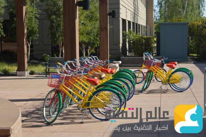 Google_Office (48)