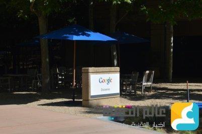 Google_Office (50)