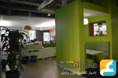 Google_Office (52)