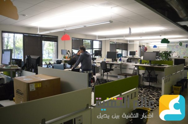 Google_Office (58)