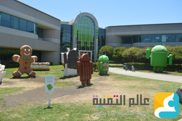 Google_Office (6)