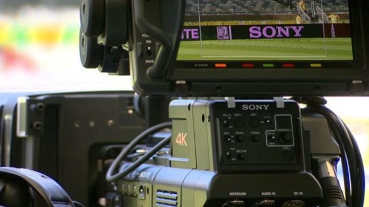 SONY-FIFA-4K