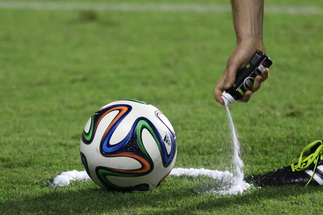 AP WORLD CUP COUNT DOWN PHOTO GALLERY S WCUP WSOC SOC BRA
