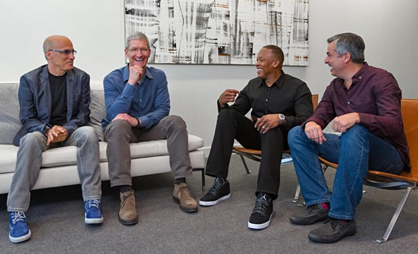 apple-beats-group