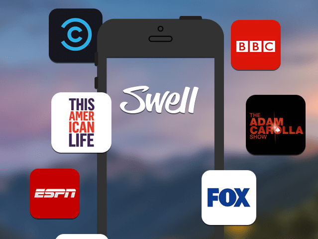 apple-will-buy-swell-a-personalized-radio-and-podcast-app-to-give-itunes-a-shot-in-the-arm