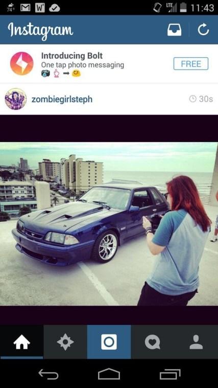 instagram_bolt_screen_full