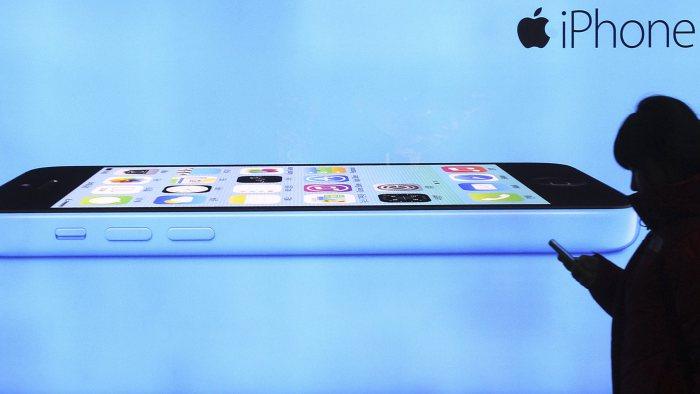 iphone-back-door