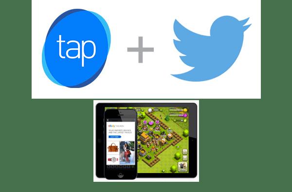 twitter-buys-tapcommerce