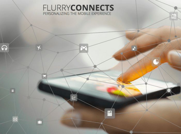 yahoo-is-going-to-buy-mobile-ad-company-flurry-for-hundreds-of-millions