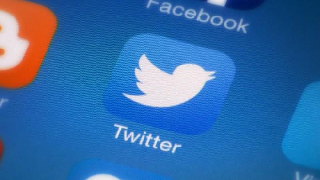 تويتر