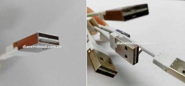 Lightning-USB-1