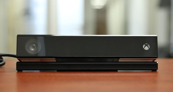 Microsoft-Xbox-One-Kinect-Front-2-1280x853