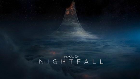 Xbox Entertainment Studios Halo Nightfall 760x428 كل ما كشفت عنه إكس بوكس في مؤتمر gamescom