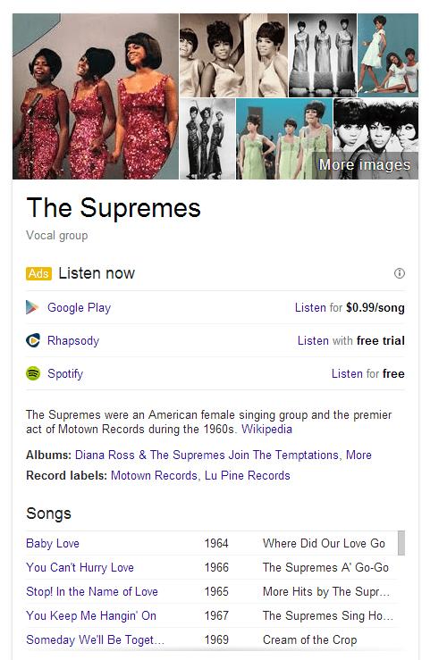 google-music-ad-4