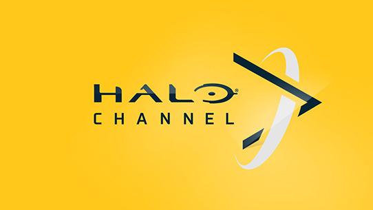halo channel reveal 63fd13128fa2402b88e58203386c74ed كل ما كشفت عنه إكس بوكس في مؤتمر gamescom