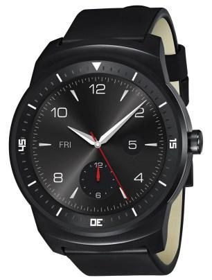 lg-g-watch-r-render