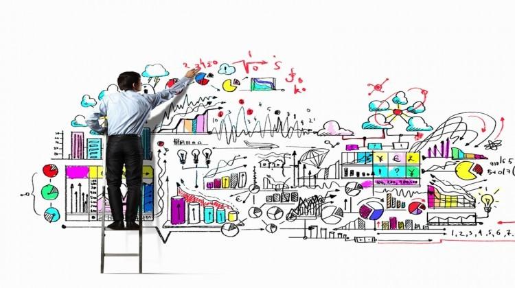 62 ريادة الأعمال و المشاريع الناشئة، فرص عديده لرسم مستقبل جديد فى المنطةه العربية