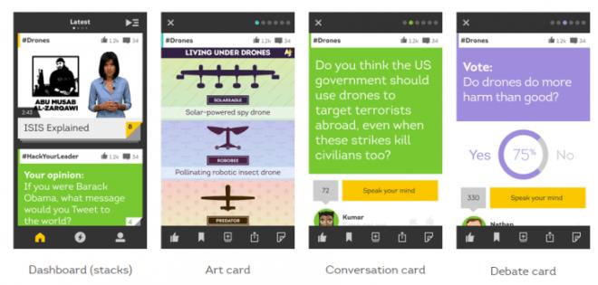 AJplus_cards-730x348