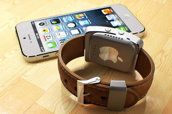 Here-s-the-Coolest-iWatch-Rendering-so-Far-Photos-3