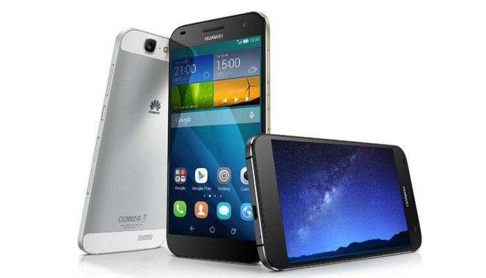 Huawei-Ascend-G71
