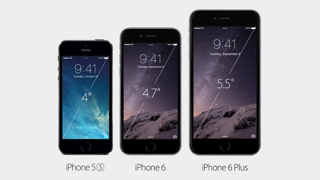 The-iPhone-6 (4)