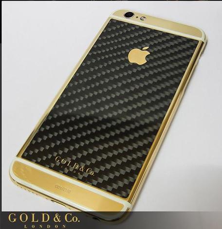 goldiphone61