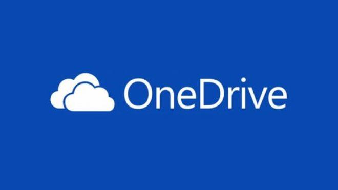 OneDrive يُقدّم ميزة تحرير الذاكرة عند تحميل حجم 1GB من الصور سحابيًا
