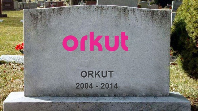 orkut1